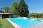 Вилла HomeRez - Villa in Maussane les Alpilles