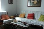 Апартаменты Porretta Holiday Home