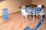 Апартаменты Casa Di Vacanze Mari Pintau