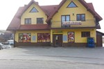 Отель Homestay Bryksego