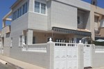Dom v samom serdtse Torrevyehi