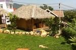 Гостевой дом Detox Village Bamboo Rawai