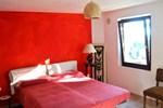 Мини-отель Bed & Relax Sinestesia
