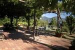 Вилла Villa Camp