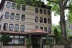 Hotel Kadi Konagi