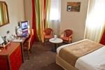 Best Western Grand Hôtel Les Capitouls