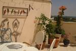 Отель Barud Gedera Israel