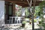 Апартаменты Villa Cabras