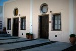 Апартаменты Guest House Kalitsi