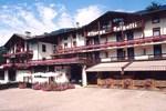 Отель Hotel Salgetti