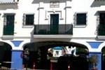 Апартаменты Duquesa Village