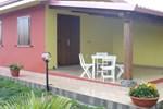 Апартаменты Villa Criseide