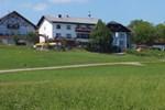 Landgasthof Peterbauer