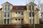 Апартаменты Ferienoase