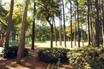 Апартаменты Pawleys Plantation Golf & Country Club