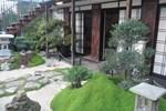 Bonsai Family Residence