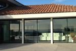 Echappée Bleue Immobilier - Villa La Corniche