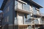 Appartamenti Muccioli Misano