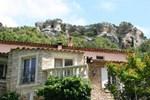 Мини-отель La Bergerie St. Gens