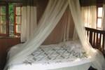 Апартаменты Atfield Resort