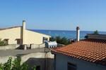 Апартаменты Villa Orione