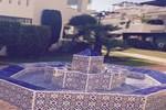 Апартаменты Nila de Marbella