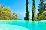 Вилла Mounty Island - Ermis Villa