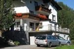 Haus Plassegga