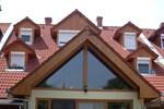 Гостевой дом Erzsébet Guesthouse