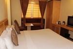 Отель Mayur Residency