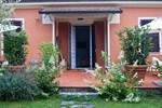 Апартаменты Bocca Di Magra Apartment 1