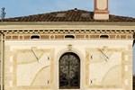 Мини-отель Villa delle Meridiane