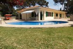 Апартаменты Holiday Home Can Tomeu