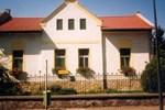 Apartment Keszthely 11