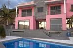 Апартаменты Guest House Por do Sol