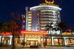 Отель Muong Thanh Hue