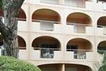 HomeRez - Apartment rue de la Mediterranee