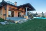 Villa Lisnada Croce