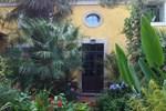 Гостевой дом Azienda Salamo