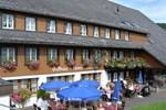 Отель Hotel Zum Löwen - Unteres Wirtshaus