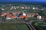 Mercure Palm Resort & Golf