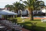 Hotel Club Postilhao