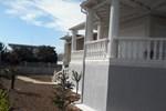 Апартаменты Villa Spartandom