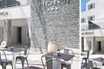 Отель Casa Bianca