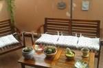 Мини-отель Bed&breakfast Sole&luna