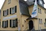 Апартаменты Weingut Am Löwenkopf
