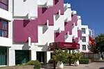 Отель Mercure Sheherazate