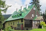 Хостел Górska Chata Ostoja