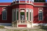 Вилла Villa Belsalento