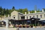 Отель Astrovolia